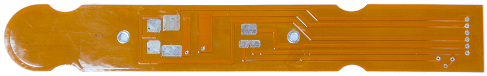 flexible circuitboard